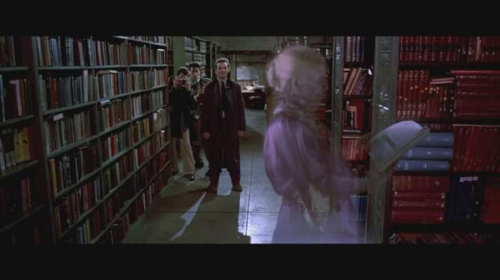 library-ghost-1